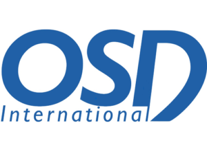 OSD International